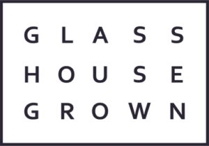 Glass House Grown LOGO1